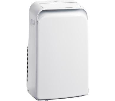 Klimatizace Midea/Comfee MPD1-12CRN1 mobilní