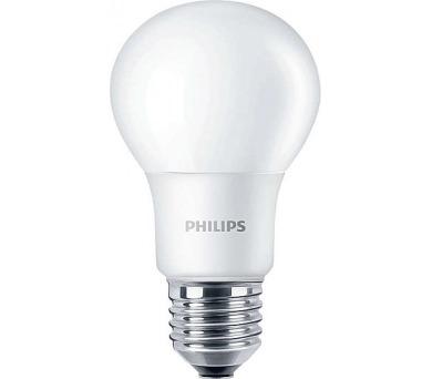 CorePro LEDbulb 6-40W E27 840 Massive 8718696510360