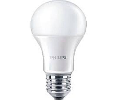 CorePro LEDbulb 9.5-60W E27 840 Massive 8718696510346