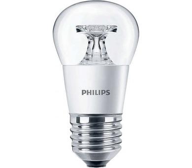 CorePro LEDluster ND 4-25W E27 827 P45 CL Philips 8718696507674