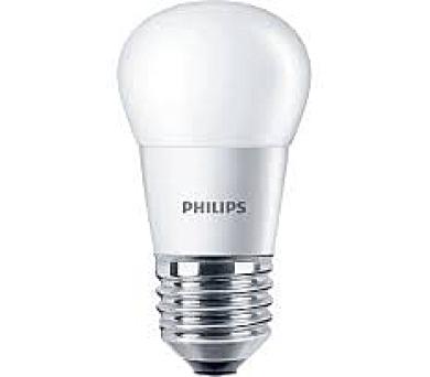 CorePro LEDluster ND 4-25W E27 827 P45 FR Philips 8718291787051
