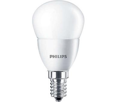 CorePro LEDluster ND 3.5-25W E14 840 P45 FR Massive 8718696543528