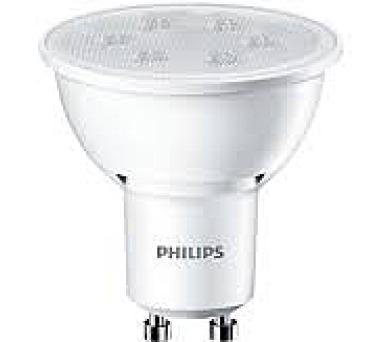 CorePro LEDspotMV 3.5-35W GU10 827 36D Massive 8718696485941