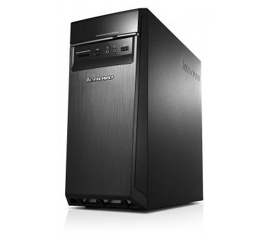 Lenovo IdeaCentre 300-20ISH i5-6400
