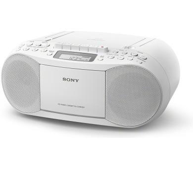 Sony CFD S70W + DOPRAVA ZDARMA