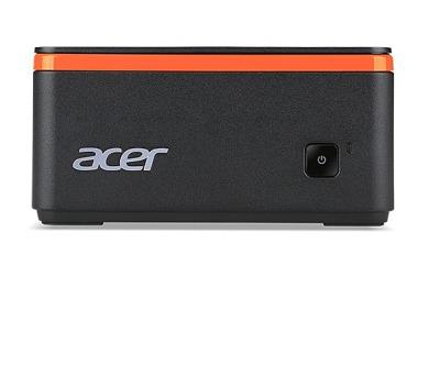 PC mini Acer Aspire Revo AM2-601 i3-6100U