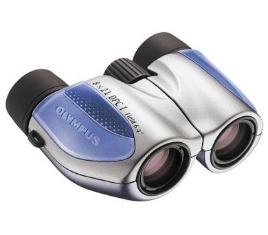 Olympus 8x21 DPC-I