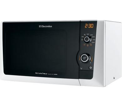 Electrolux EMS 21400 W + DOPRAVA ZDARMA