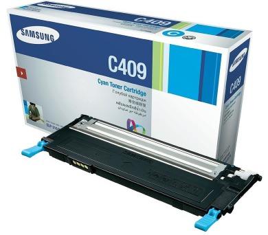Samsung CLT-C4092S + DOPRAVA ZDARMA