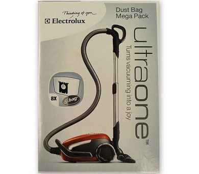 Electrolux UltraOne UMP1 (s-bag) 8ks