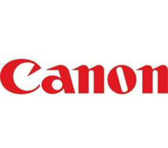 Canon CRG-701Bk