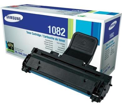 Samsung MLT-D1082S + DOPRAVA ZDARMA