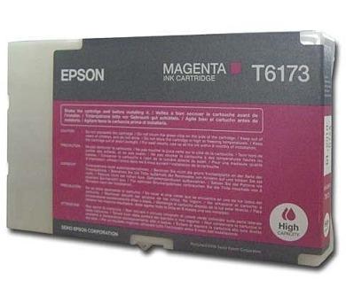 Epson T617300 + DOPRAVA ZDARMA