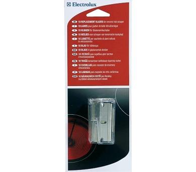 Electrolux 10ks