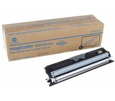 Minolta pro MC 16x0 2500 stran černý