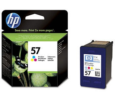 Cartridge HP DeskJet 450