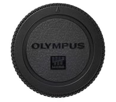 Olympus BC-2 na tělo Micro 4/3 standard