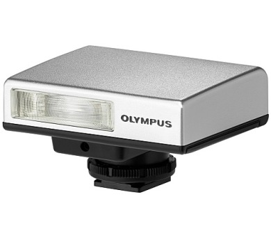 Olympus FL-14 pro pro Micro 4/3 standard + DOPRAVA ZDARMA