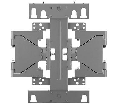 LG OTW150 výklopný + DOPRAVA ZDARMA