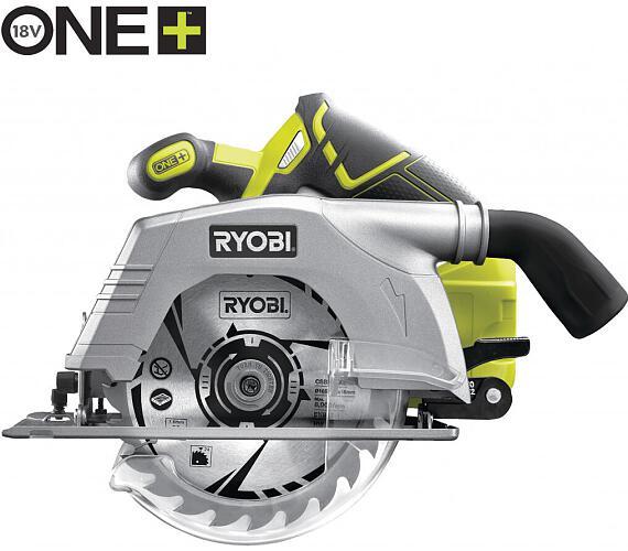 Ryobi R18CS-0 ONE+ + DOPRAVA ZDARMA