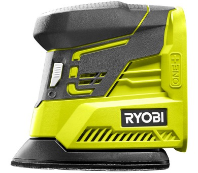 Ryobi R18PS-0 ONE +