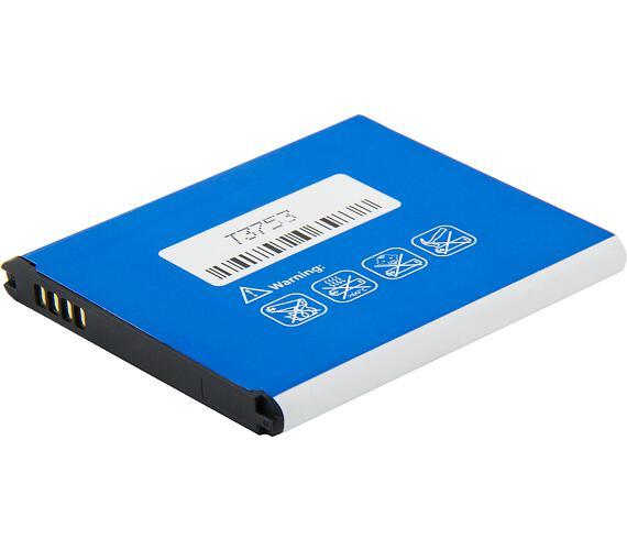 Avacom pro Samsung Galaxy Core Prime