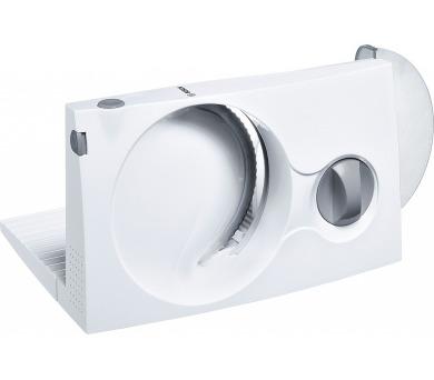 Bosch MAS4000W EasyCut + DOPRAVA ZDARMA