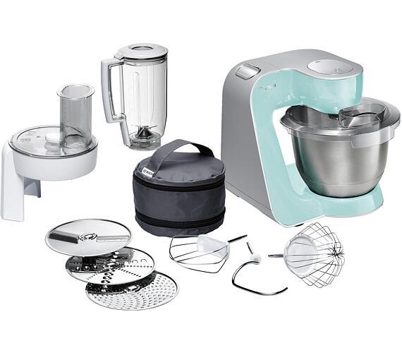 Bosch MUM58020 CreationLine