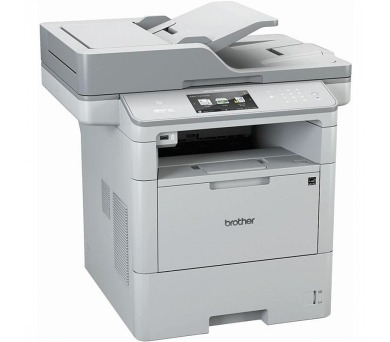 Brother MFC-L6800DW A4