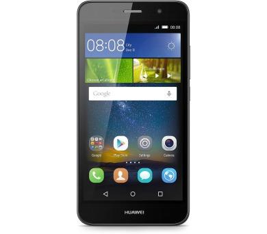 Huawei Y6 Pro Dual Sim - černý