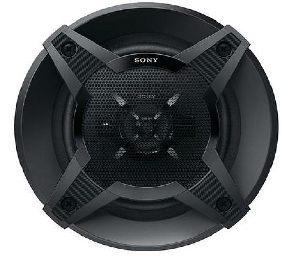 Sony XSFB1030