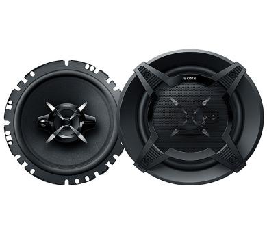 Sony XSFB1730 + DOPRAVA ZDARMA