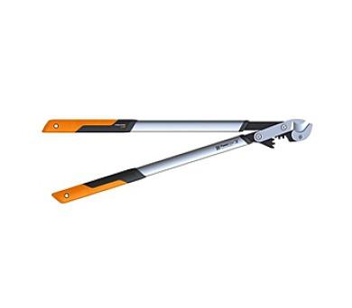Nůžky na větve Fiskars