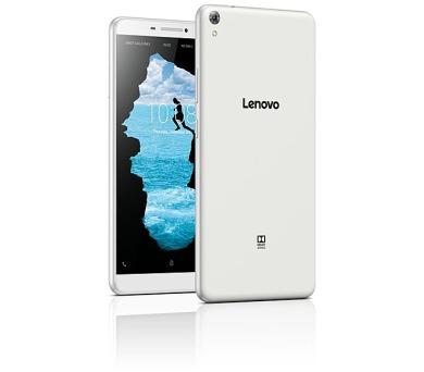"""Lenovo PHAB 7"""" 2 GB RAM + 16GB Dual SIM 6.98"""""""