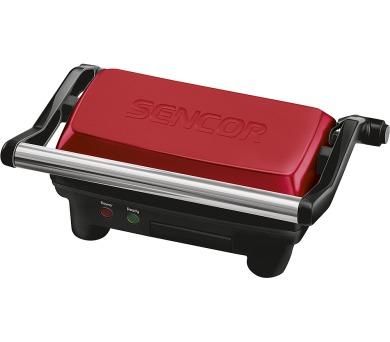 Sencor SBG 2052RD + DOPRAVA ZDARMA