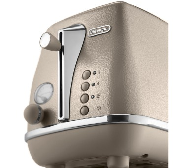 DeLonghi CTOE2103.BG Icona Elements