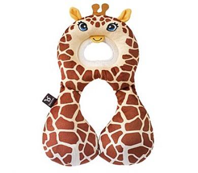 BenBat 1-4 roky - žirafa