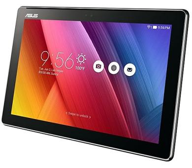 "Asus Zenpad 10 Z300M 32 GB WI-FI 10.1"""