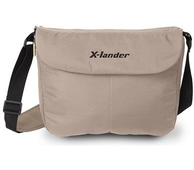 X-Lander Urban Beige