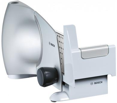 Bosch MAS6151M MultiCut