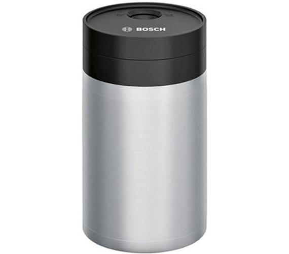 Bosch TCZ8009N izolovaná nádoba na mléko + DOPRAVA ZDARMA