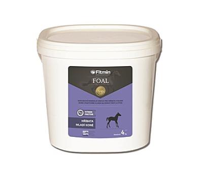 FITMIN Horse Foal 2 kg