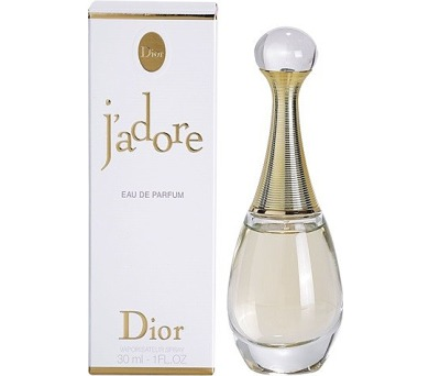 Dior J'adore 30 ml