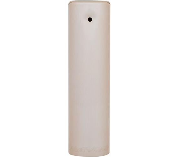 Parfémovaná voda Giorgio Armani Emporio 100 ml
