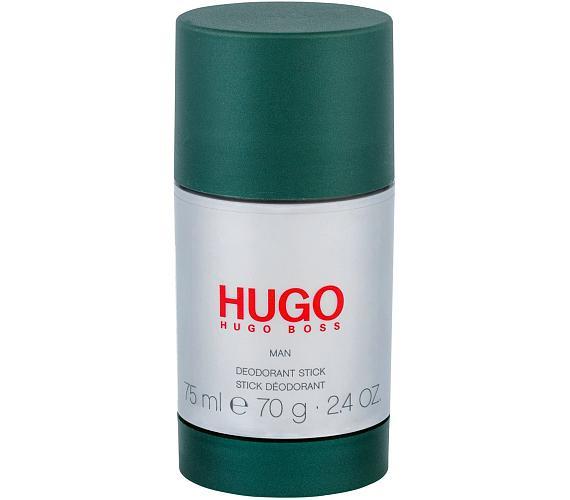 Deodorant HUGO BOSS Hugo Man