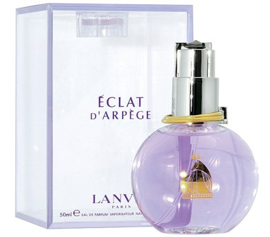 Lanvin Eclat D´Arpege Parfémovaná voda dámská 50 ml