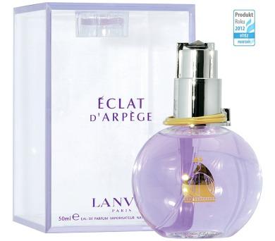 Lanvin Eclat D´Arpege Parfémovaná voda dámská 30 ml