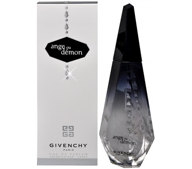 Givenchy Ange ou Demon 50 ml