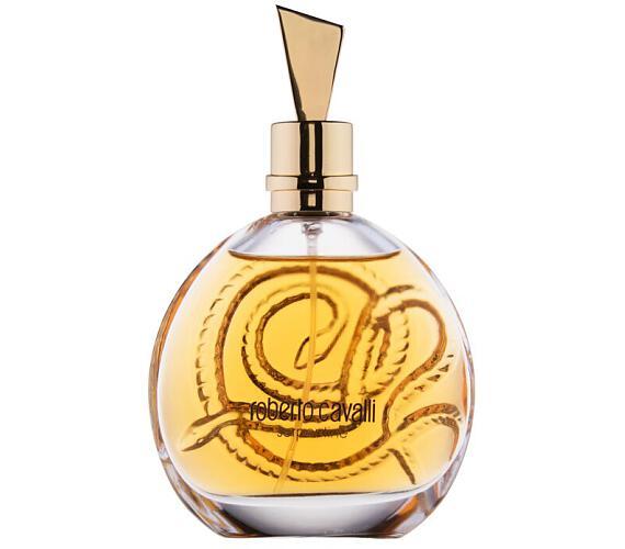 Parfémovaná voda Roberto Cavalli Serpentine