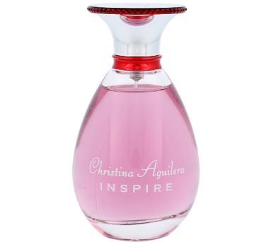 Parfémovaná voda Christina Aguilera Inspire 100 ml